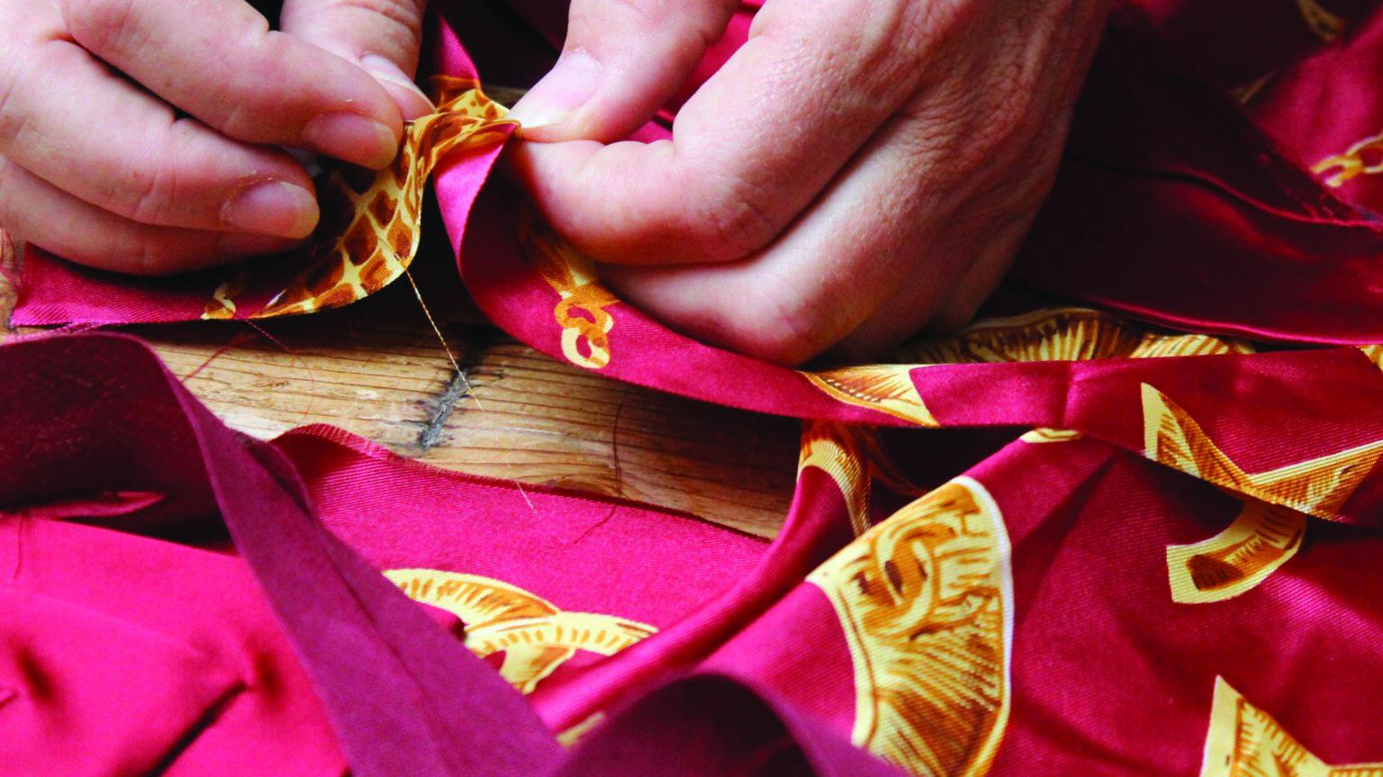 design kleding